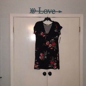 Rose 🌹 dress